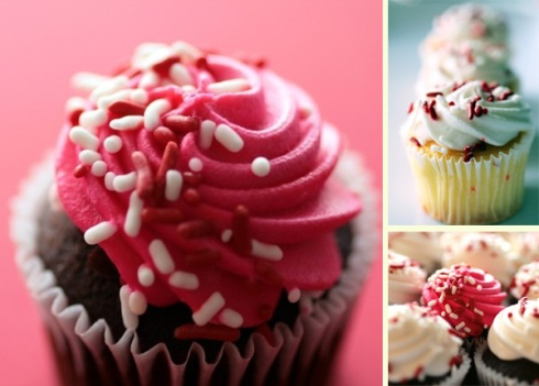 win a set of cupcake greeting cards!