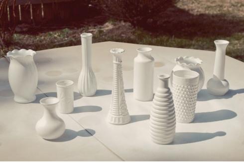 diy-spray-paint-milkglass-centerpieces