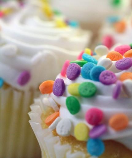 creativeapples birthday bogo sale