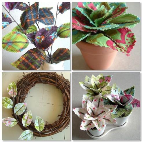 Featured Handmade Artist- JaneJoss