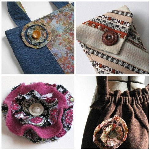 Featured Handmade Artist-LynnMinneyDesigns
