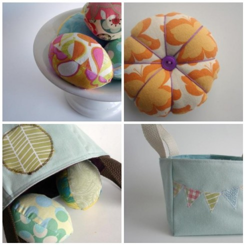 Featured Handmade Artist- SweetStitchShop