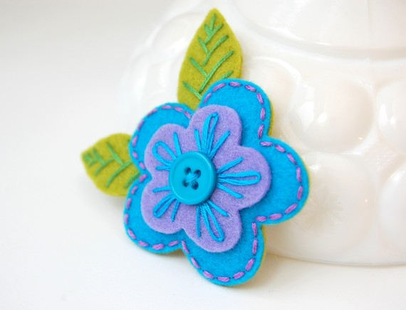 Featured Handmade Artist- SewSweetShop